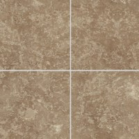 Walnut travertine floor tile texture seamless 14746