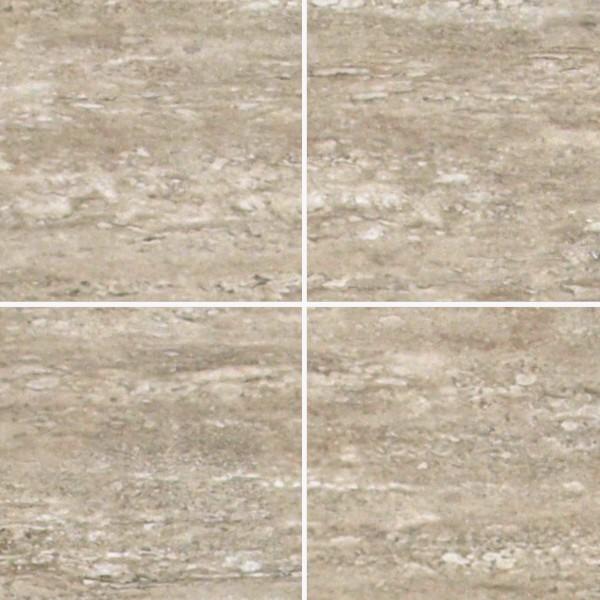 Walnut travertine floor tile texture seamless 14754