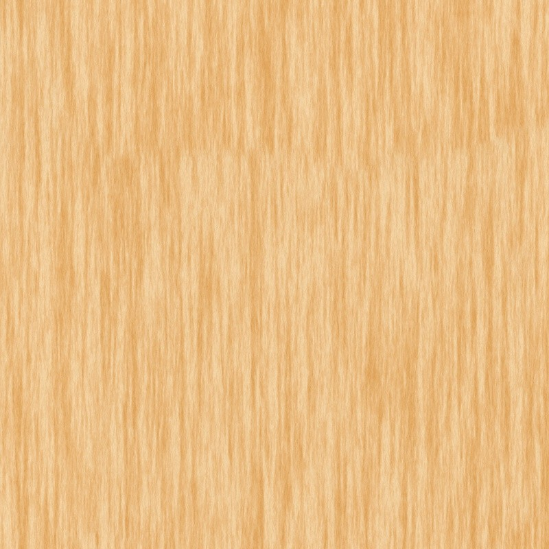 Black Wood Grain Wallpaper Light Wood Fine Texture Seamless 04396