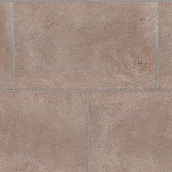 Black Damask Wallpaper Terracotta Light Brown Rustic Tile Texture Seamless 16127