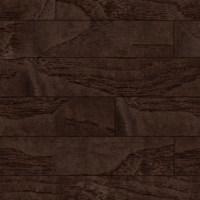 Dark parquet flooring texture seamless 05164