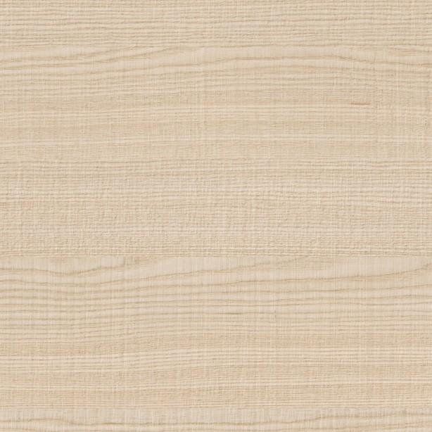 Black And Cream Damask Wallpaper Ash Fine Wood Texture Seamless 16836