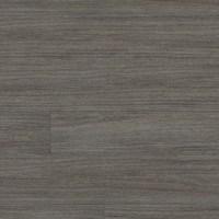Dark parquet flooring texture seamless 16882