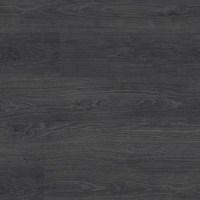 Dark parquet flooring texture seamless 16887