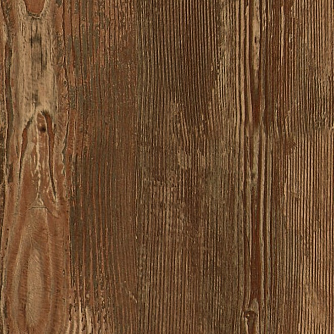 Solid Black Wallpaper Old Raw Wood Texture Seamless 18565