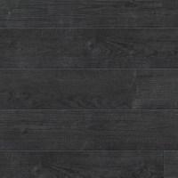 Dark parquet flooring texture seamless 16894