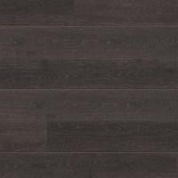 Dark parquet flooring texture seamless 16902