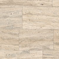 Travertine floor tile texture seamless 14800