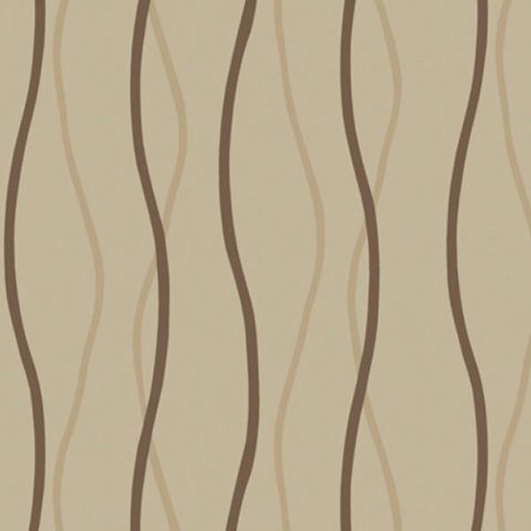 3d Wallpaper For Bedroom Walls Waves Modern Wallpaper Texture Seamless 12259