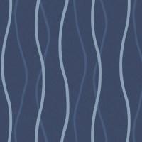Seamless Modern Wallpaper Texture | www.pixshark.com ...