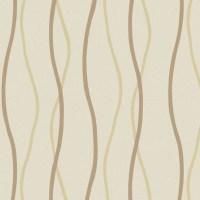Waves modern wallpaper texture seamless 12263