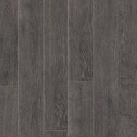 Dark parquet flooring texture seamless 16913