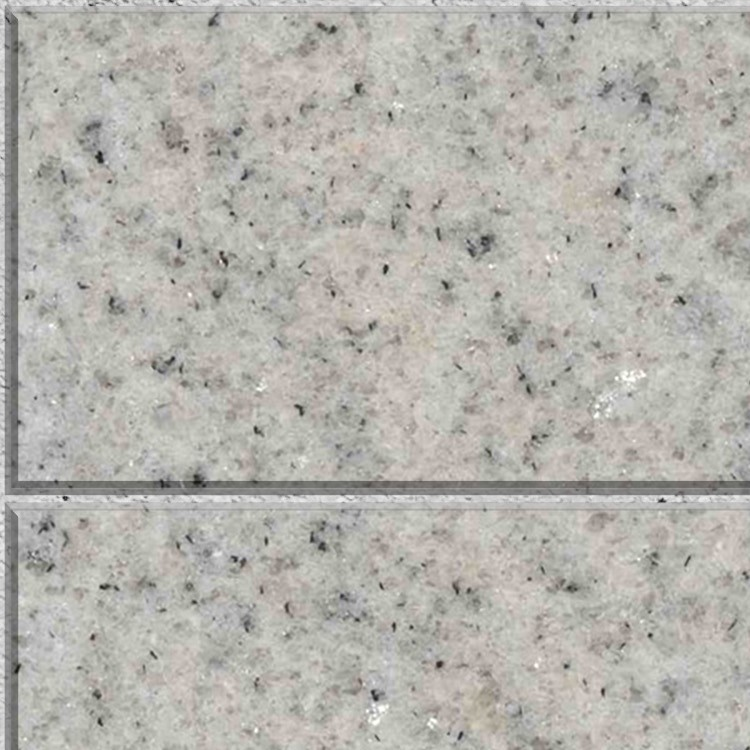 Green Black And White Striped Wallpaper Wall Cladding Stone Granite Texture Seamless 07892