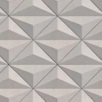 Interior 3D wall panel texture seamless 02787