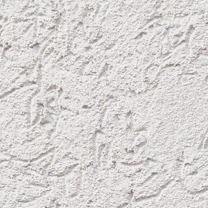 3d Grey Brick Effect Wallpaper Wall Plaster Textures Seamless