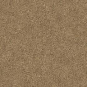 Black And Cream Damask Wallpaper Texture Seamless Ligth Brown Velvet Fabric Texture