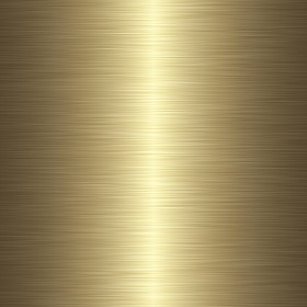 Black And White Striped Wallpaper Polished Brushed Brass Texture 09833 Textures