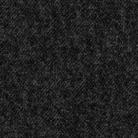 Black Velvet Damask Wallpaper Jeans Denim Fabrics Textures Seamless