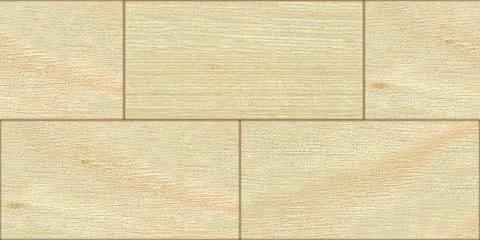 Wood Floor Material Wood Floor Texture Selo L Ink Co