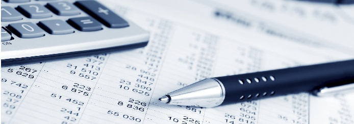 Why is Payroll The Most Important Part of Business?