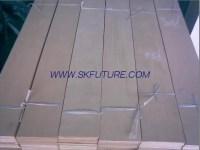 2mm thick maple flooring veneer