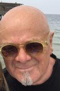 Profilbild Rolf 2016