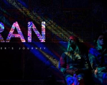 banner-iran2