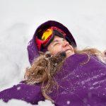 European Resorts Open for Summer Skiing