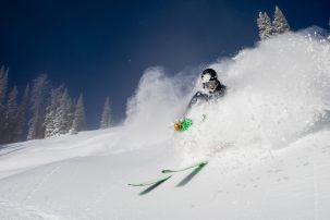 Aspen Highlands extended season 2016, Aspen Highlands extended closing