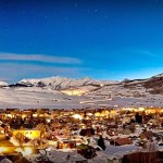 Crested Butte Ski Packages: Fly and Save