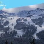 Whistler Chairlift Trivia | Bonus Round!