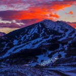 Aspen/Snowmass: This Season in Photos