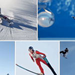 Poll: Which skiing/snowboarding Olympic event are you most excited for?