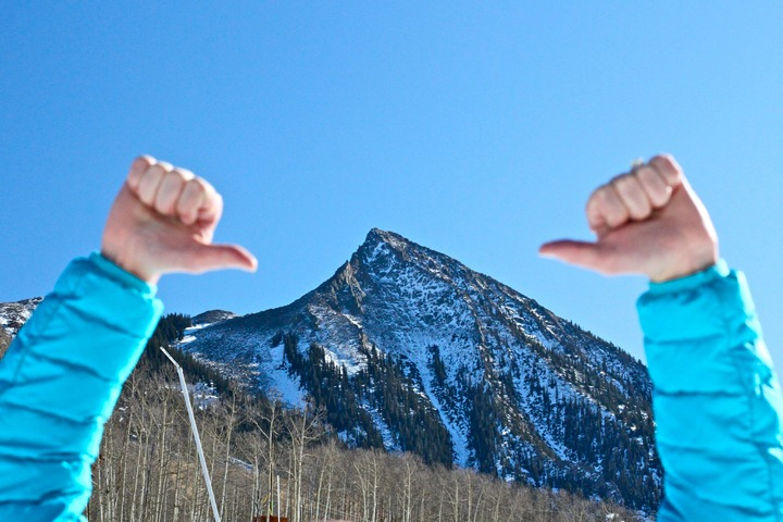 Crested Butte photo 19