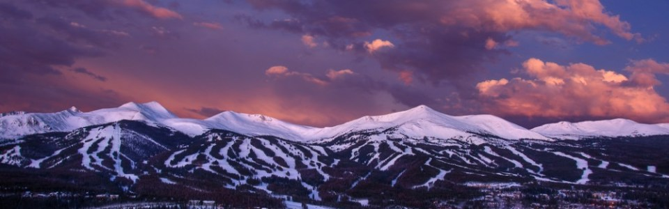 Breckenridge extends ski season, Breckenridge extends closing date 2014