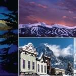 2013-2014 Ski Season Recap