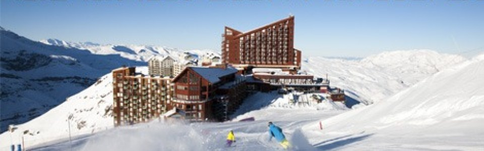 experience_valle_nevado_link