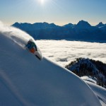8 things we love about ski vacations