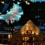 7 tips for an affordable ski vacation