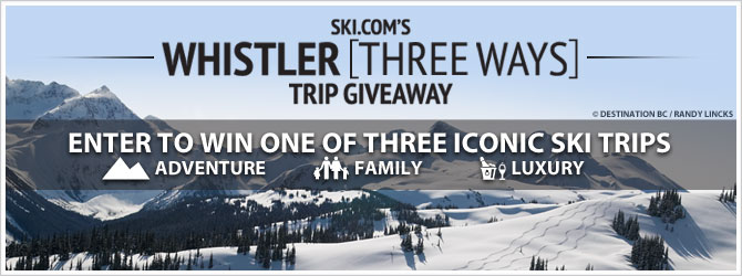 Whistler3Ways_BlogFeaturedImage