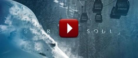 11-17-14_video