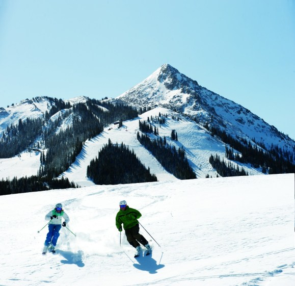 middle eastern single men in crested butte May range from single  join the dscc and the middle eastern student  be entered to win a free trip on our young alumni ski/boarding trip to crested butte.