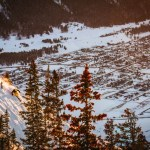 What makes Crested Butte the last great Colorado ski town?