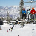 5 days in Aspen Snowmass: A first-timer's guide