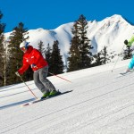 5 reasons Aspen Snowmass is a great place to learn to ski