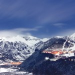 Telluride superlatives | two sunny days in the San Juans