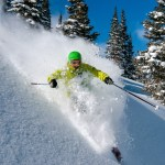 Common winter ailments and their Breckenridge cures