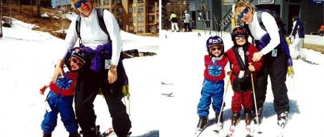 Ski-com_Ski-Moms-2