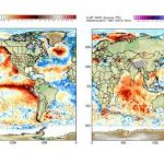 El Nino 2015 could be even bigger than 1997-98, experts say
