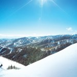 A guide to the Park City Canyons connection